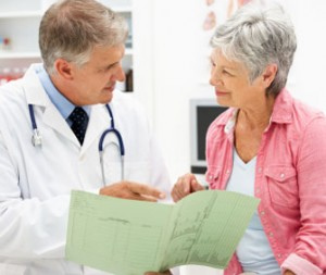 Helping Providers and Patients Understand Medicare Choices